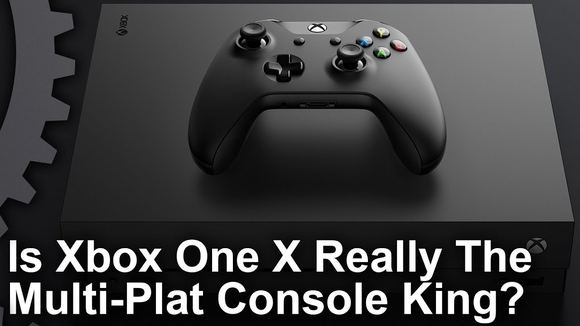 king controller scuf