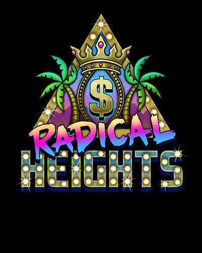 radical heights ps4
